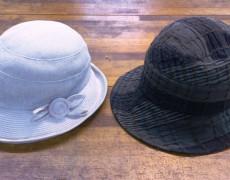 これと同じ帽子